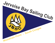 Jervoise-Bay-Yachting-Club1