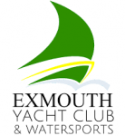 Exmouth Yacht Club