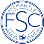 Fremantle-Sailing-Club-3