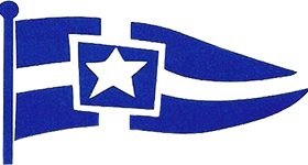 Geraldton-Yacht-Club